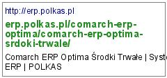 http://erp.polkas.pl/comarch-erp-optima/comarch-erp-optima-srdoki-trwale/